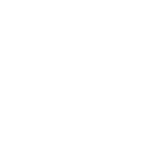 Zyneas   Our's Company logo